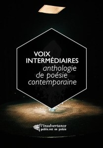 cover-voix-intermediaires-small